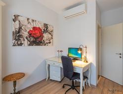 Apartment in Petah Tikva