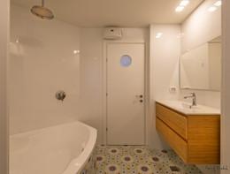 Apartment in Ramat Gan
