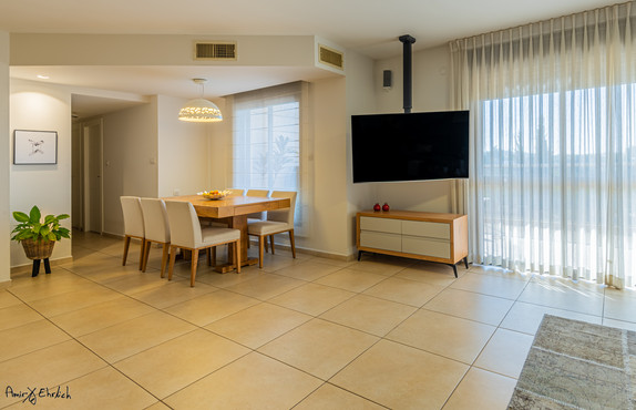Apartment in Nes Ziona