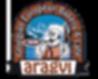Aragvi-logo.png