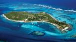 REVIEW: Petit St.Vincent Island Grenadines