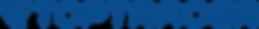 logo-tg-toptracer-blue.png