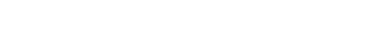 logo-tg-toptracer-white.png