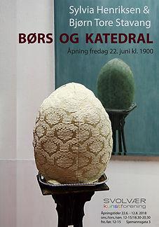 BOERS-OG-KATEDRAL.jpg