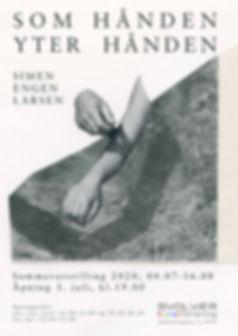 Som_HÃ¥nden_Yter_HÃ¥nden_web_lav_resolus