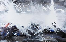 239. Kurt Edvin Blix Hansen