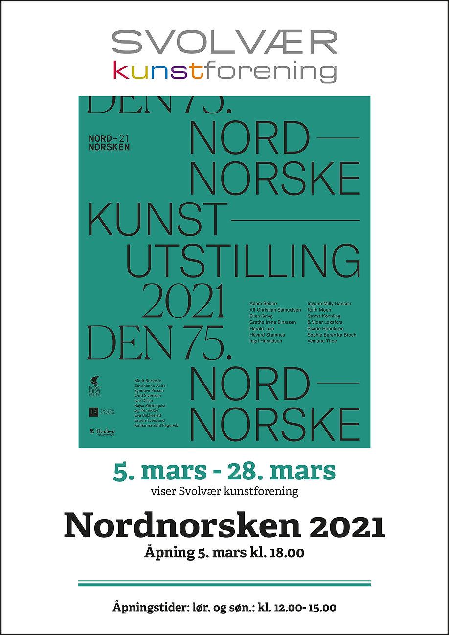 Plakat NN21.jpg