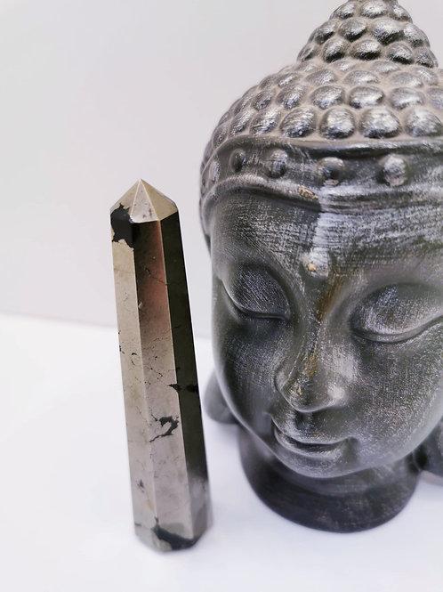 Healers Gold Obelisk