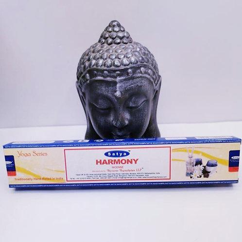 Harmony Incense Sticks