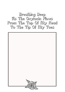 poem 4 edit.jpg