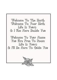 poem 8 copy.jpg
