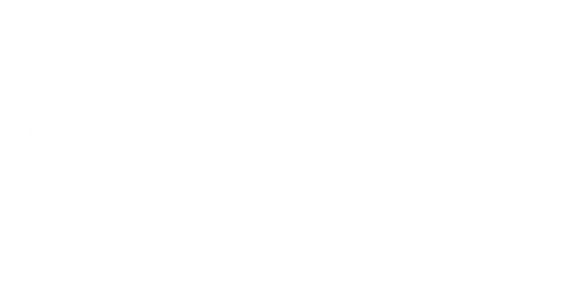 ROSE ORION logo (w).png