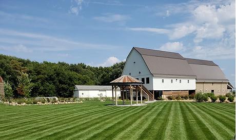 Canton Barn.png