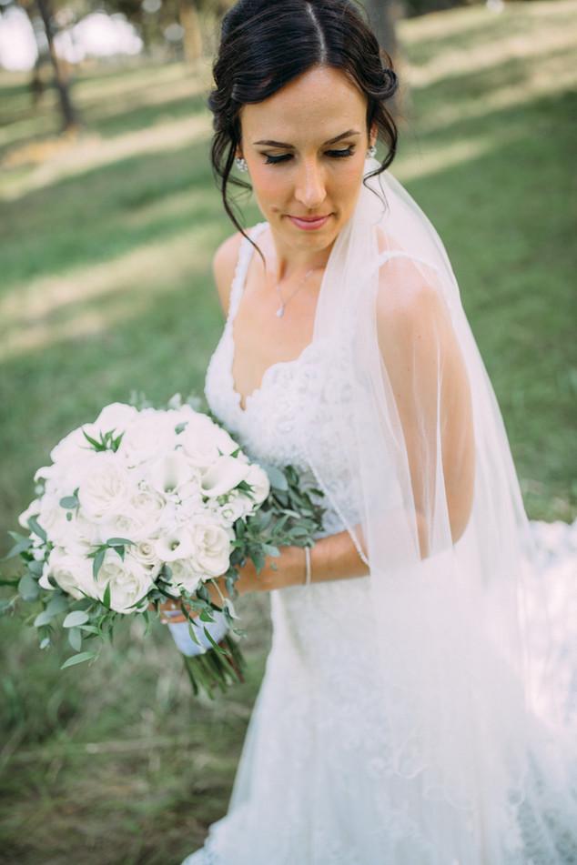 Christensen_Wedding_1259.jpg