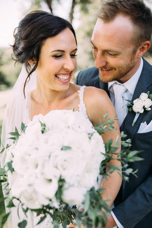 Christensen_Wedding_1123.jpg