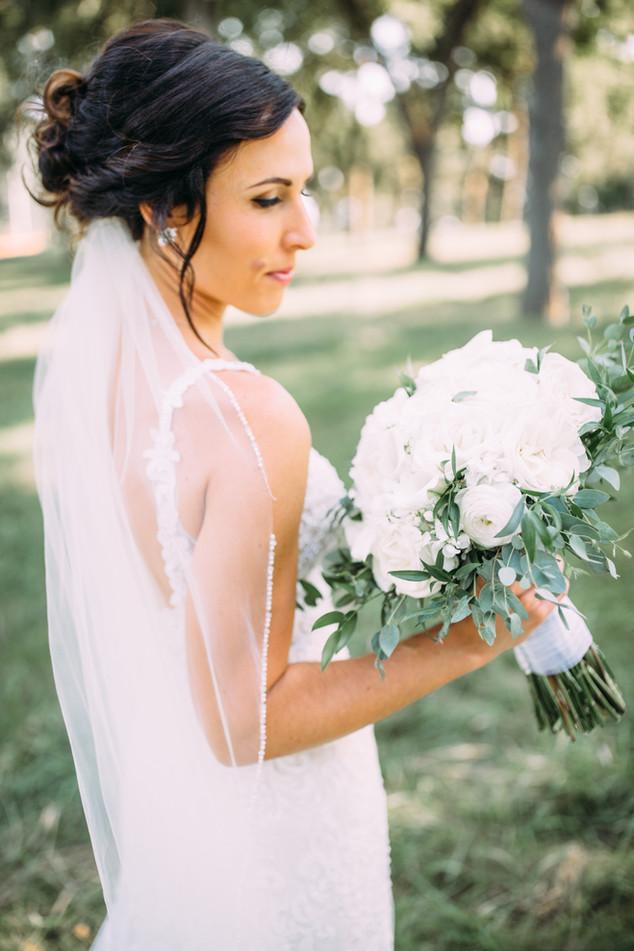 Christensen_Wedding_81.jpg
