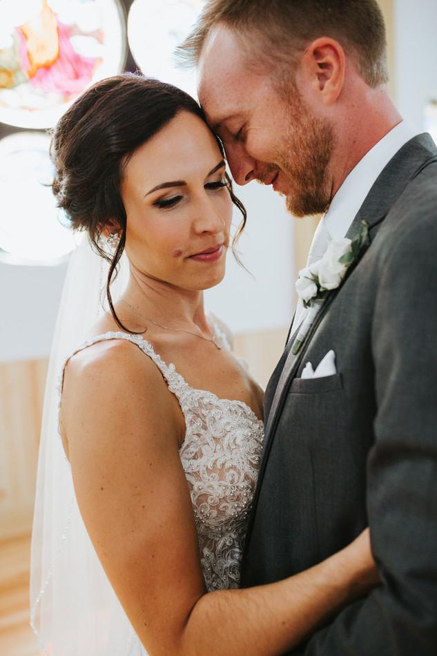 Christensen_Wedding_38.jpg