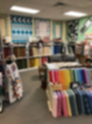 Shop Rear.jpg