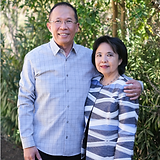 Paul Tan.png