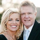 Jim and Rosemary Garlow.jpeg