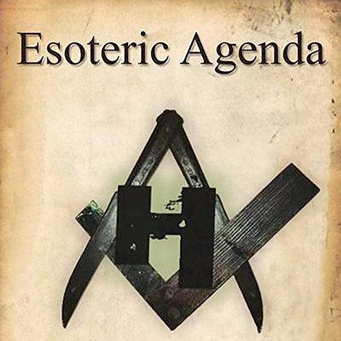 Esoteric Agenda