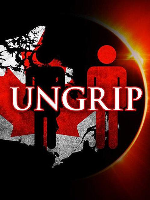 Ungrip (Official Version)