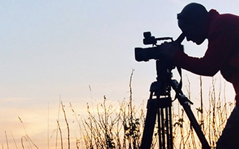 The power of a documentary film consultant