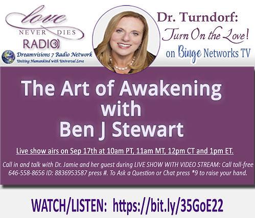 The art of Awakening ... Ben.jpg
