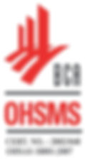 BCA OHSMS ISO 180001.jpg