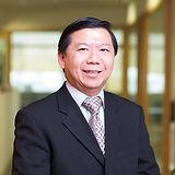 Mr-Ang-Peng-Koon-Patrick.jpg