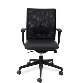 Cadeira Say ergonômica