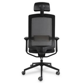Cadeira ergonômica Tess