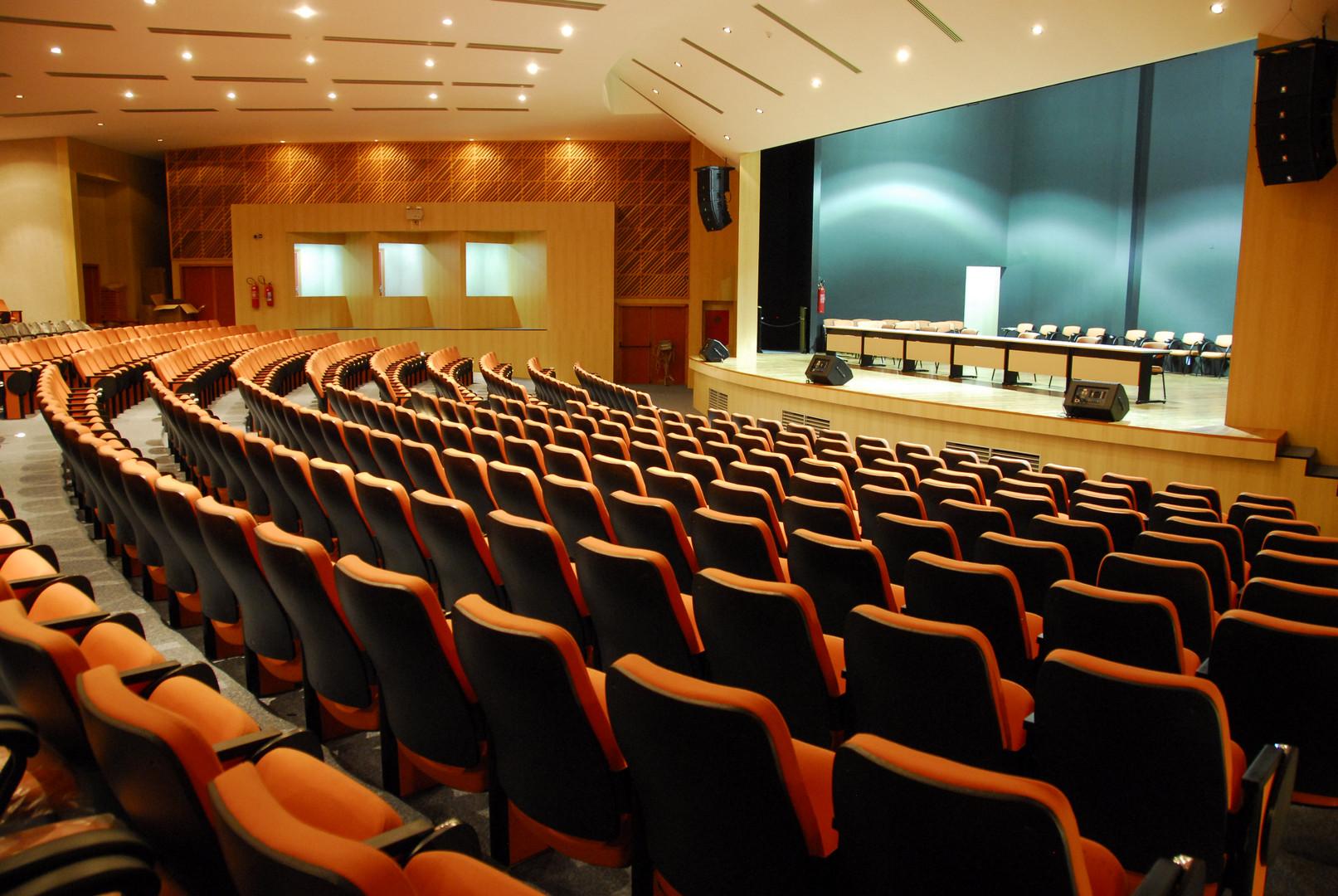Novo_Auditorio_da_UFPA-_Foto-_Mácio_Fer