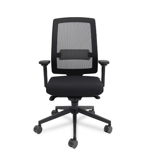 Cadeira Tess