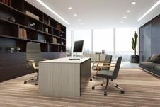 Sala Diretoria Ambiente Novo (1).jpg