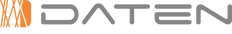 Daten Logo Grande - transparente.png