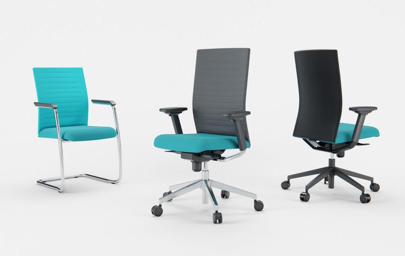 CadeiraSAY_1.jpg