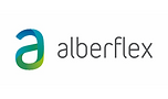 logo alberflex para email marketing.png