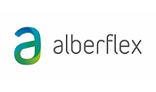 logo alberflex para email marketing.png