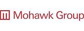 Mohawk-red.png
