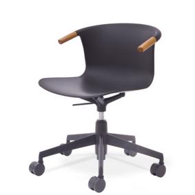 Cadeira para home office Pipe