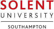 Southampton Solent University.jpg