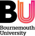 Copy of BU (1).png