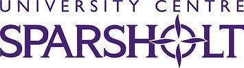 University Centre Sparsholt_Purple.jpg