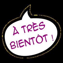 A bientot.png