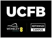 ucfb-wembley-etihad-logo-black-square (0