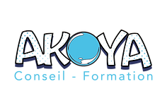 logo akoya bleu.png