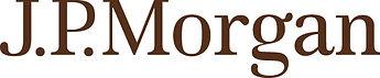 JP Morgan .jpg