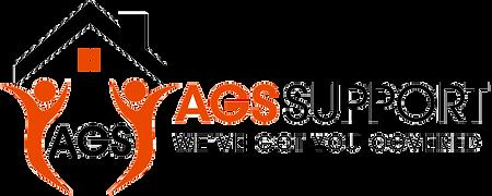 2018-08-07 09_33_52-ags_support_logo_v2.