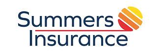 Summers Logo.jpg